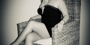 Candela incall escorts