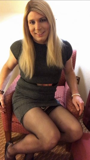 Lorana escort girl in Berkley CO and sex clubs
