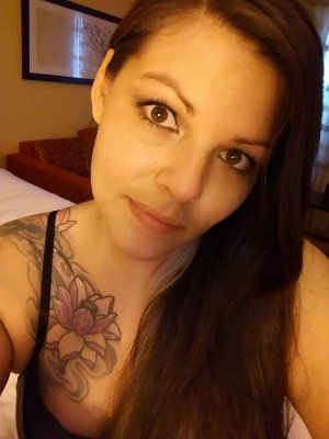 Abbygaelle sex contacts in Alliance OH